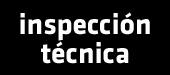 Ir a ITE de Sevilla : Inspección Técnica