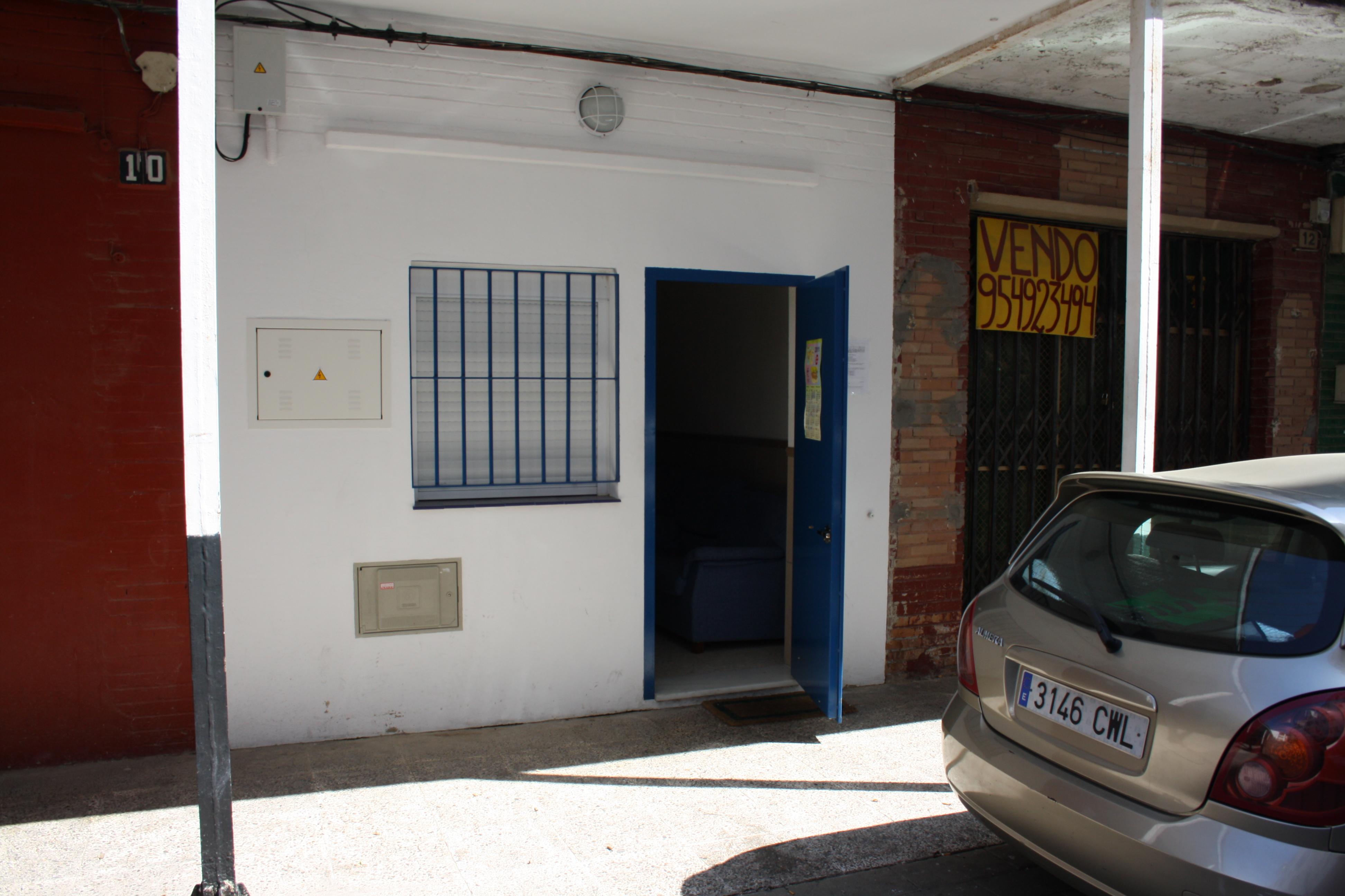 www.restaurosl.es