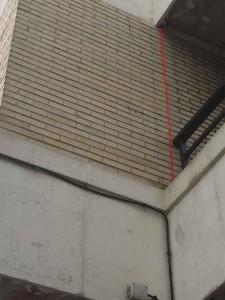 grietas verticales